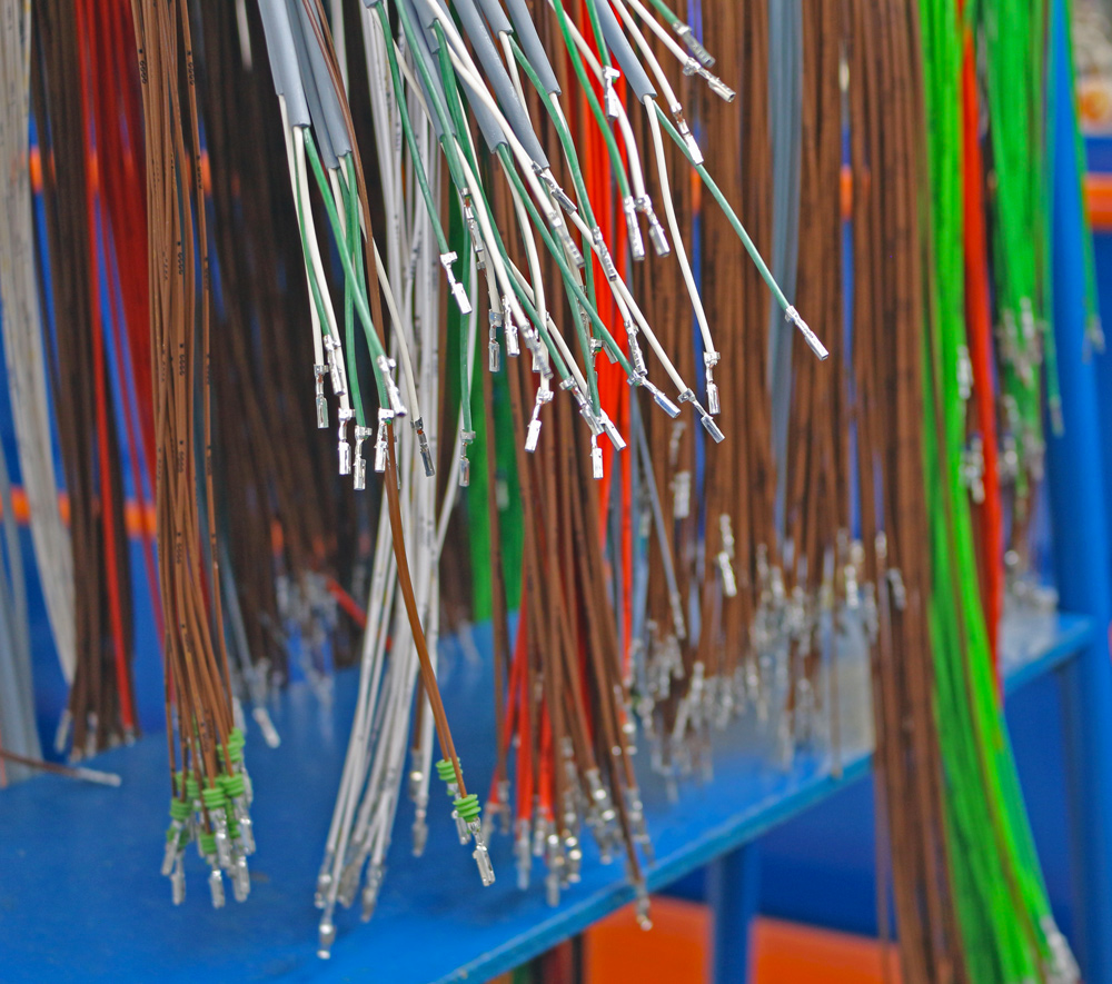 SWS - CONNECT WITH THE BEST  sc 1 st  sews-cabind : sumitomo wiring systems - yogabreezes.com