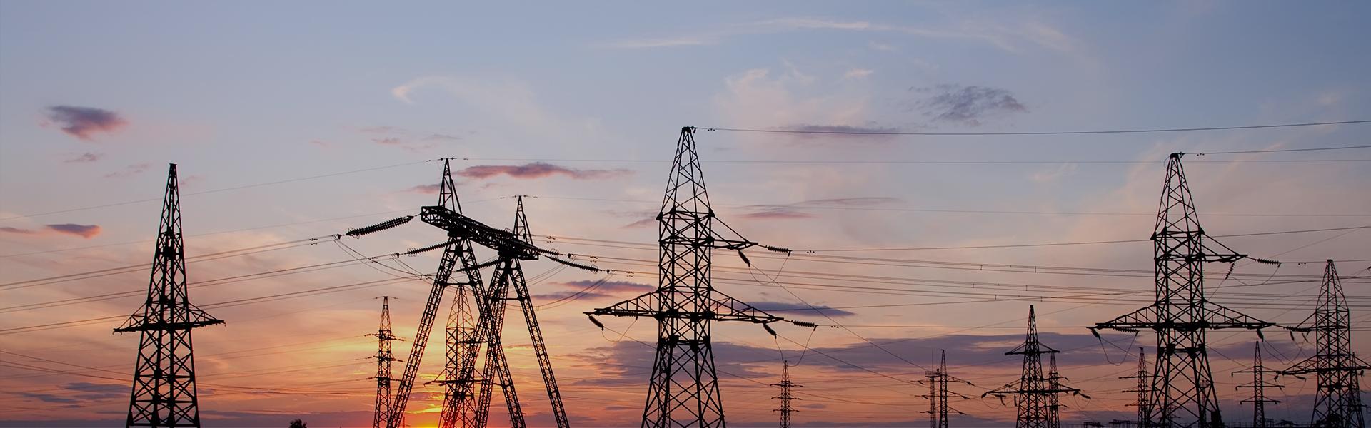 mobile energy communication